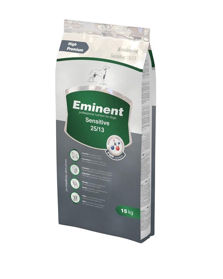 Eminent Dog Sensitive 15 kg