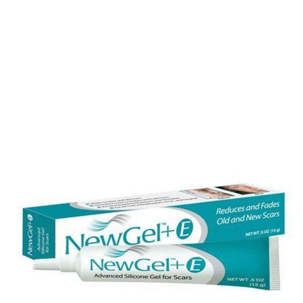 NewGel+ E 15g