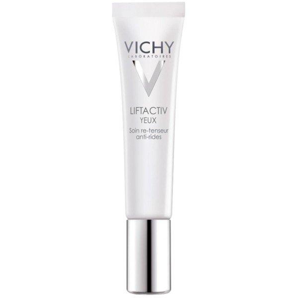 Vichy LiftActiv očný krém 15 ml